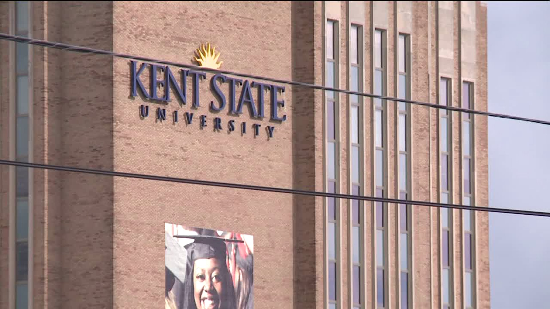 Kent State Shares Guidelines For Preparing A Return To Campus Regarding Kent State University Academic Calendar 2021