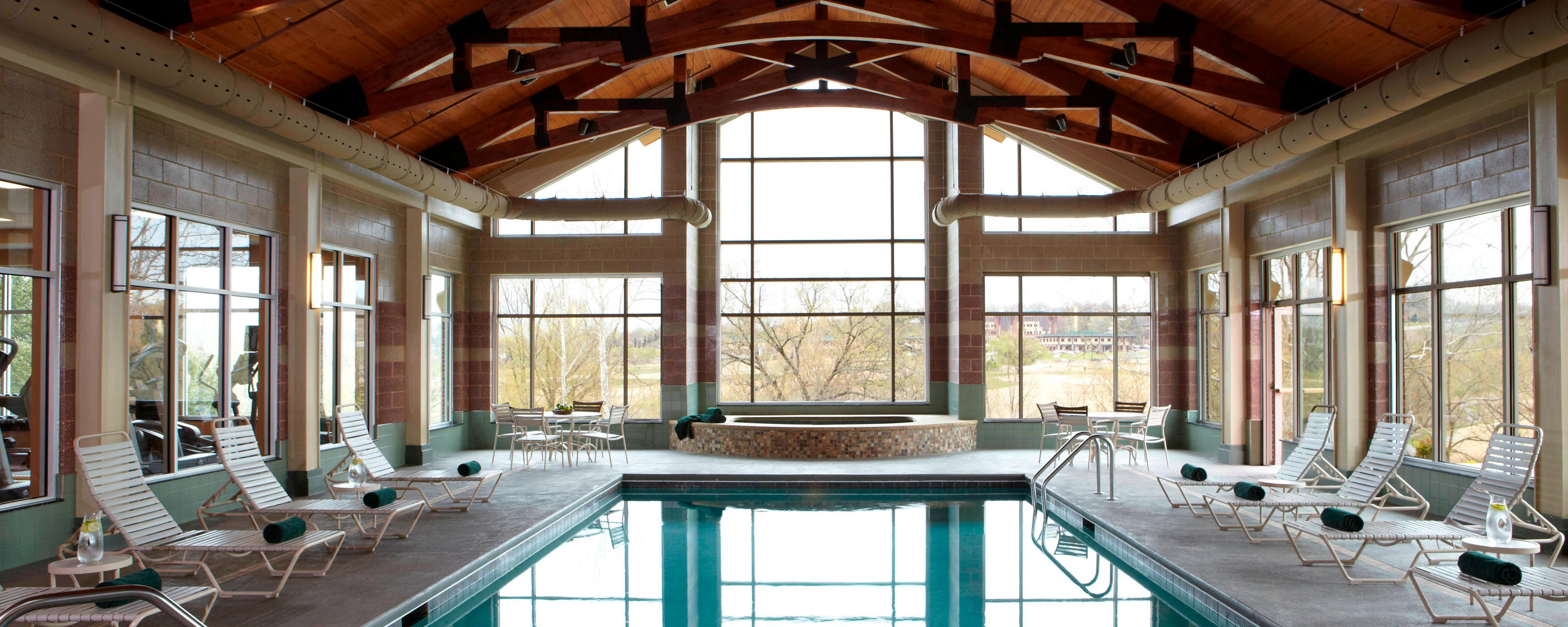 Kingsport Hotel With A Pool | Meadowview Conference Resort Pertaining To Meadowview Convention Center Schedule Events In 2021