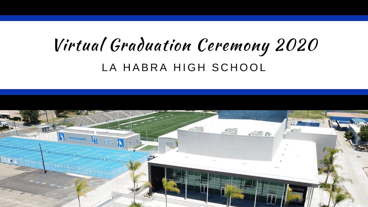 La Habra High School / Homepage Regarding La Habra High School Year Calendar
