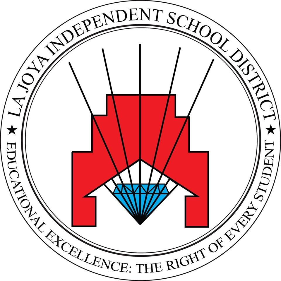 La Joya Isd Pertaining To La Joya Independent School District Calendar