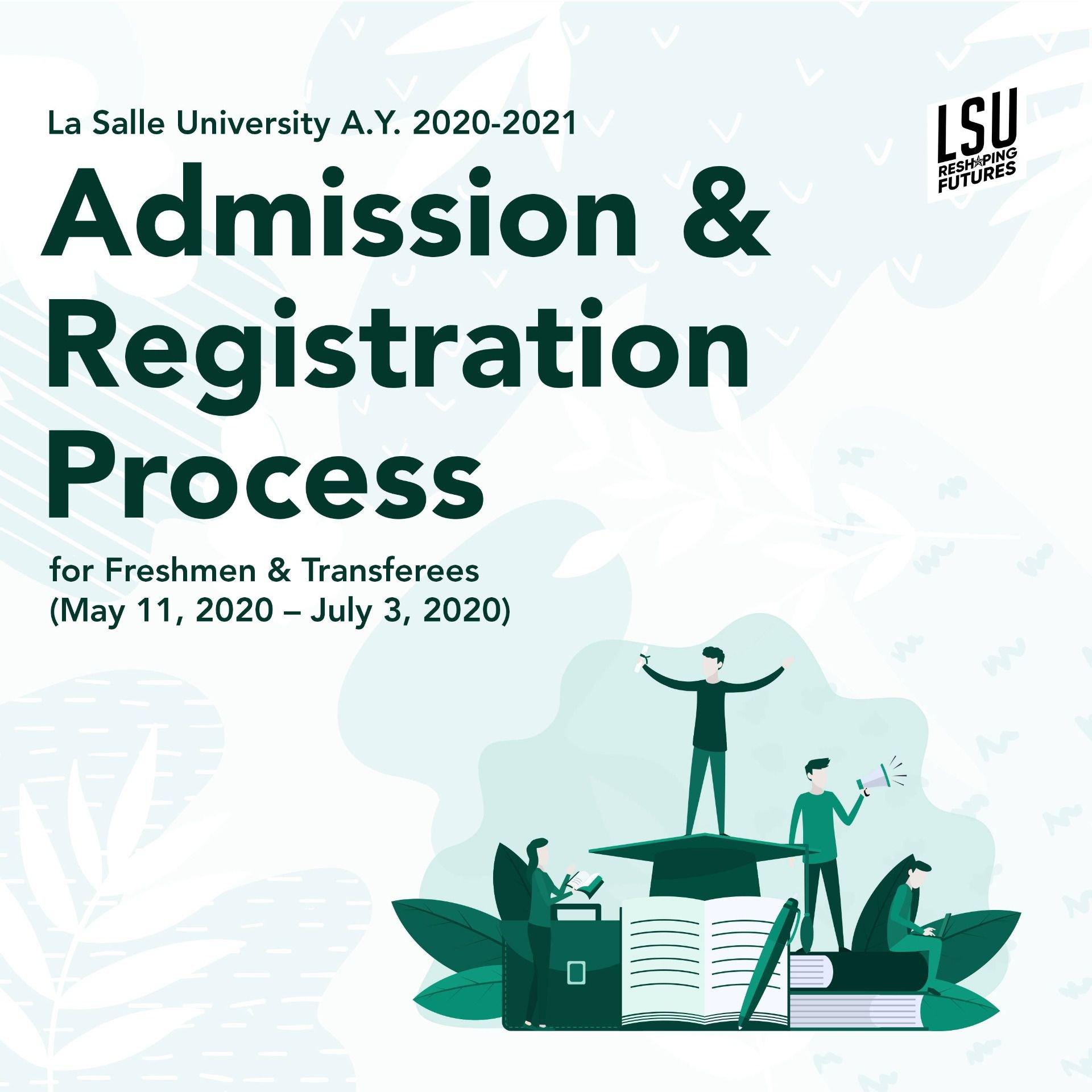 La Salle University Ozamiz Pertaining To Lasalle University Calendar 2021