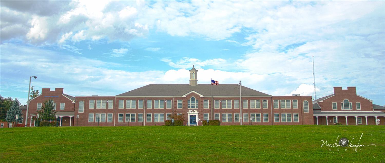 Lafayette High School / Homepage Inside Fayette School Academic Calendar Lexington Ky