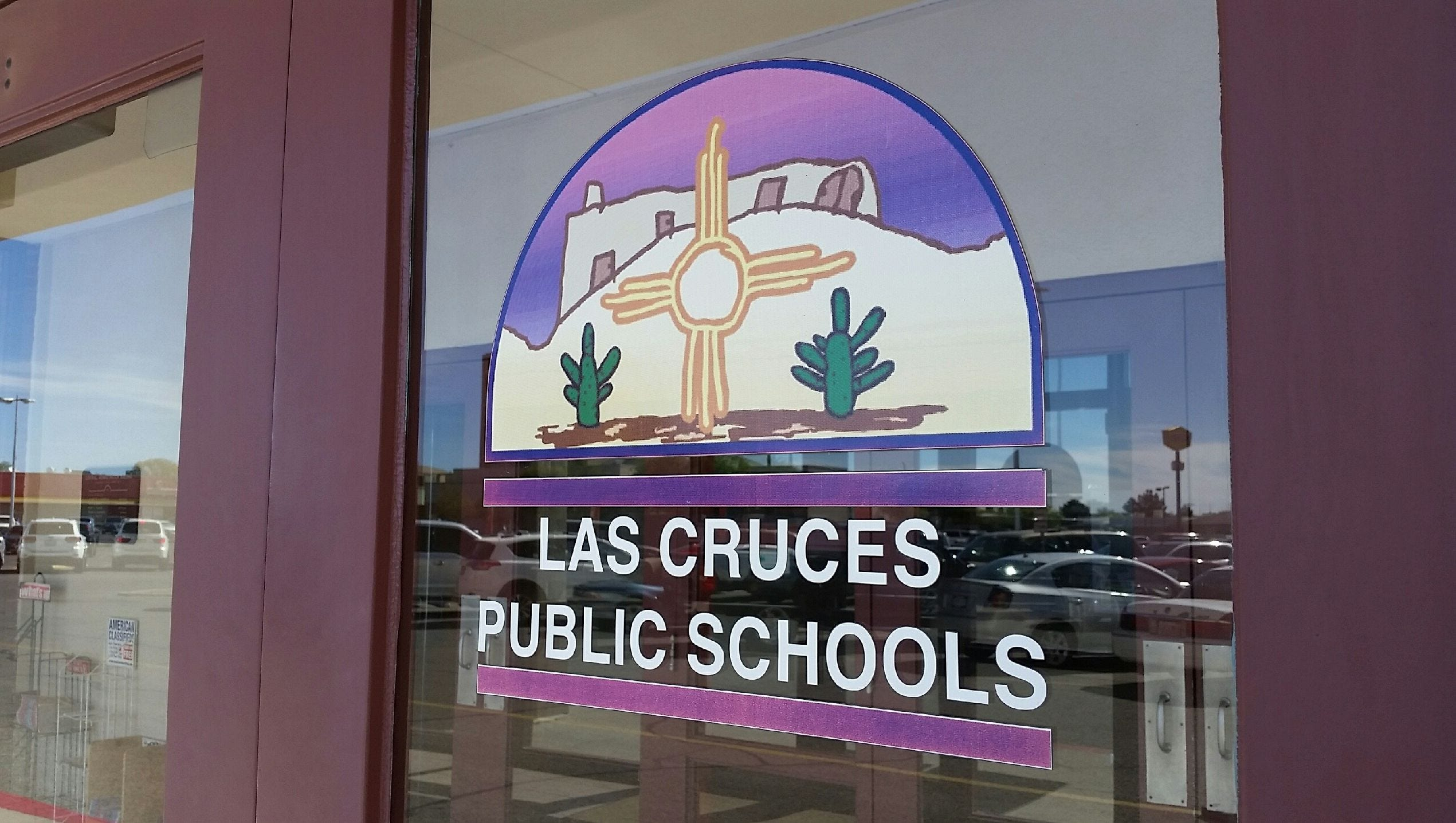 Las Cruces Public Schools Approves 2018 19 Calendar Within Las Cruces Public Schools School Calendar
