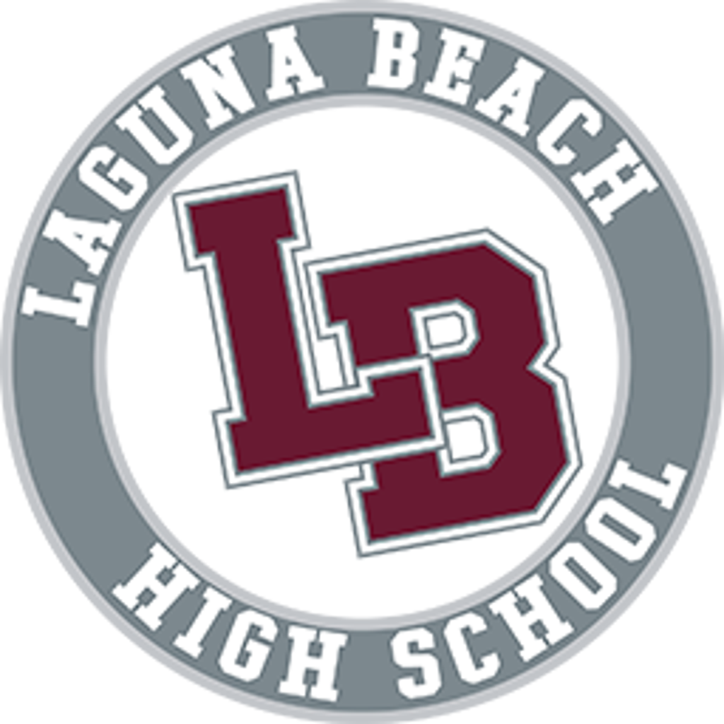 Lbhs Athletic Boosters Intended For Laguna Beach High School Calendar