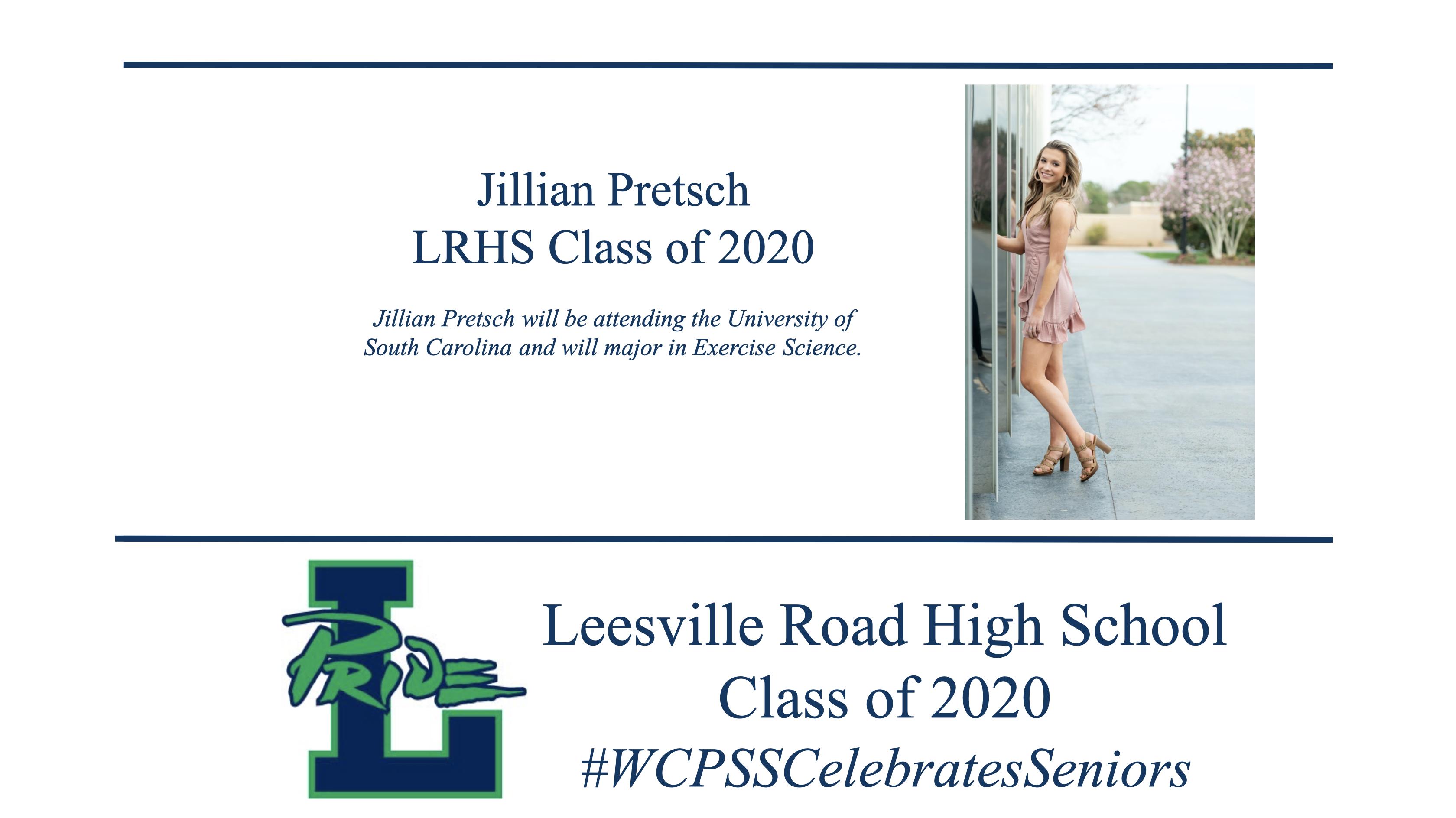 Leesville Road High School / Homepage Pertaining To Ben Davis High School Calendar 2021