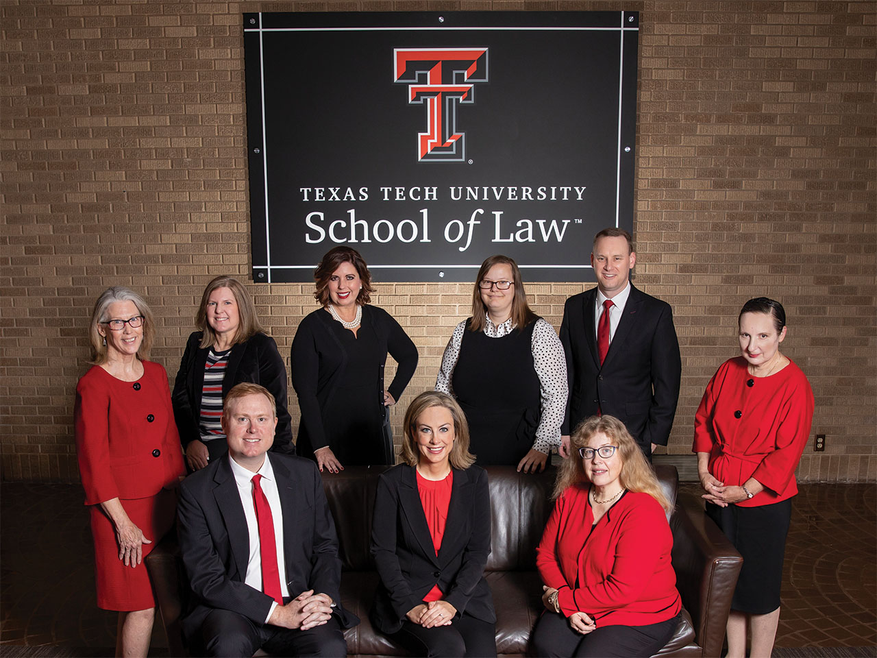 Legal Practice Program | Programs | School Of Law | Ttu within Texas Tech School Of Law Calendar