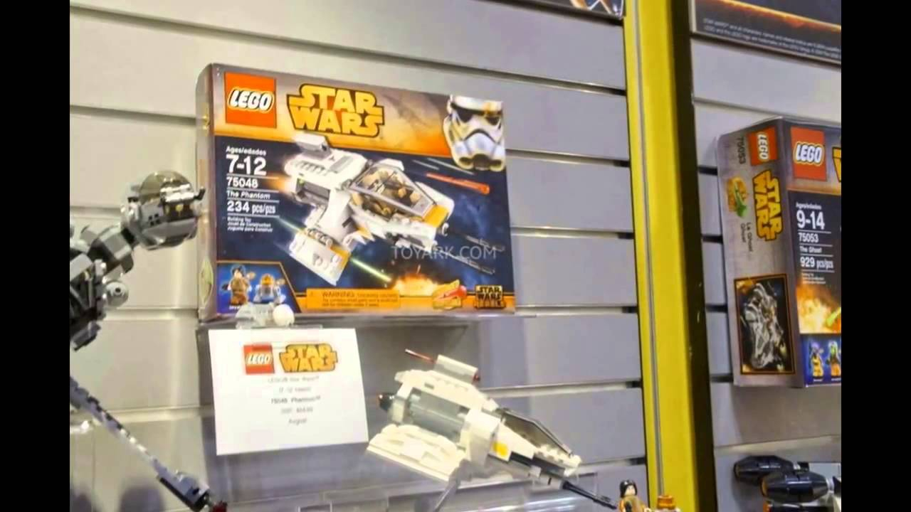Lego Star Wars Advent Calendar 75056 Review – Youtube Inside Lego Advent Calendar 2013 Cheat Codes