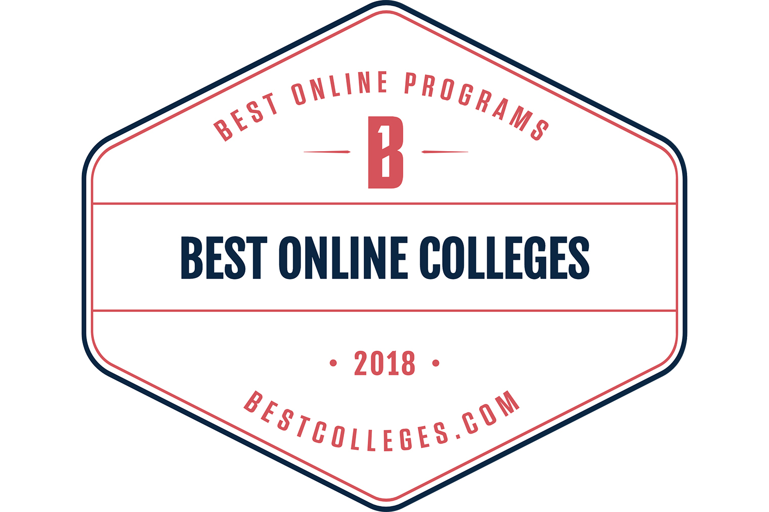 Liberty Receives Top 5 Ranking For Its Online Programs With Regard To Liberty University Online Calendar