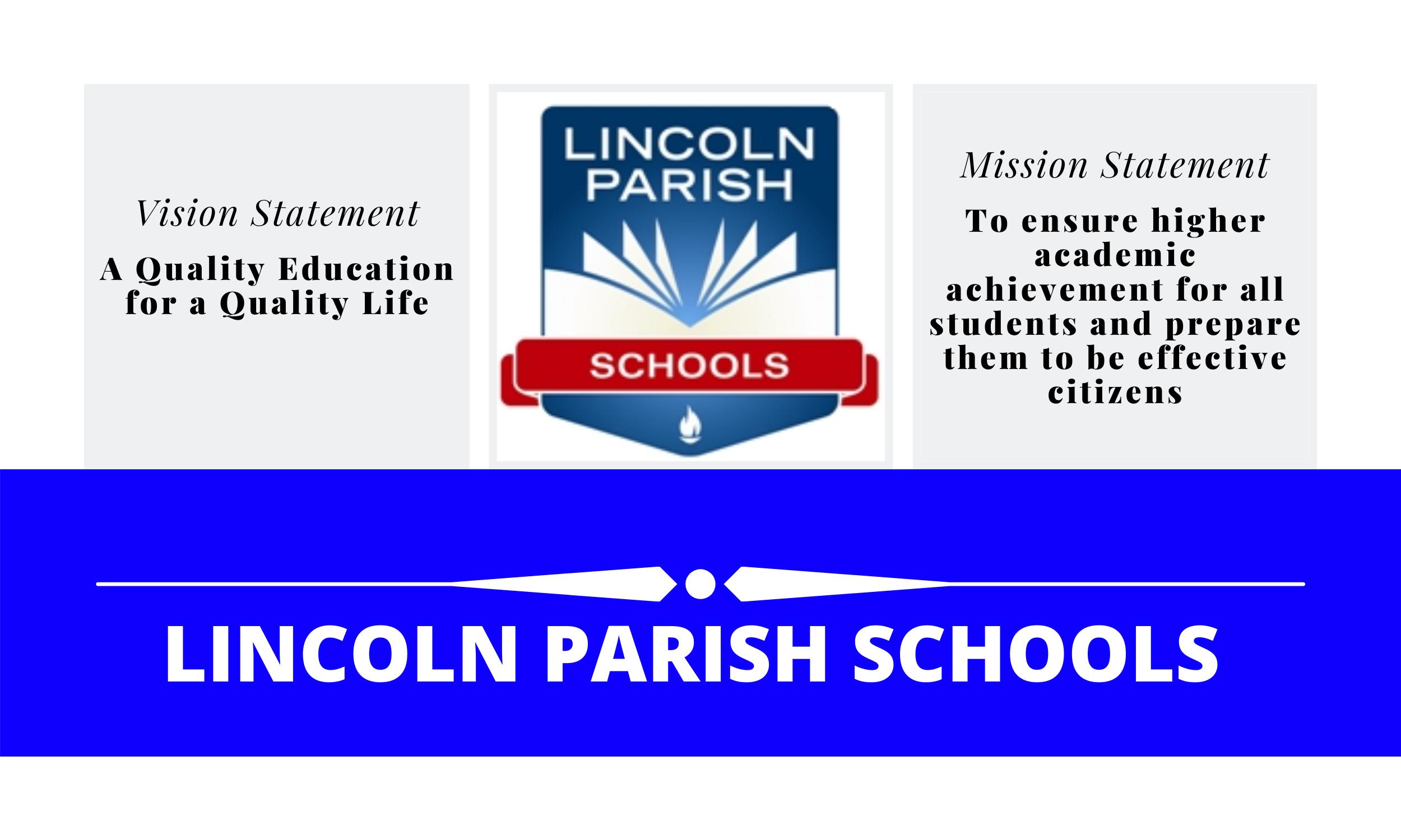 Lincoln Parish Schools Regarding Lincoln Parish School Calendar 2021 2020