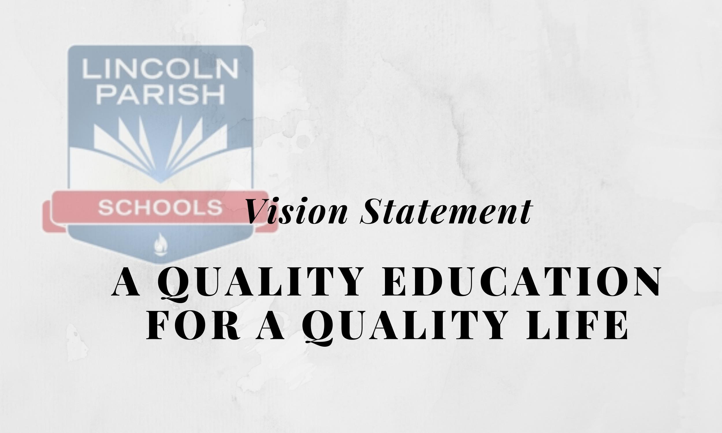 Lincoln Parish Schools With Lincoln Parish School Calendar 2021 2020