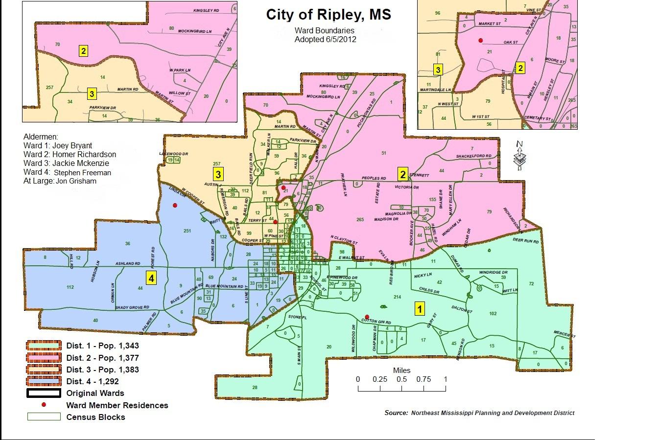 Links | Ripley, Mississippi Regarding First Monday Ripley Mississippi Calendar