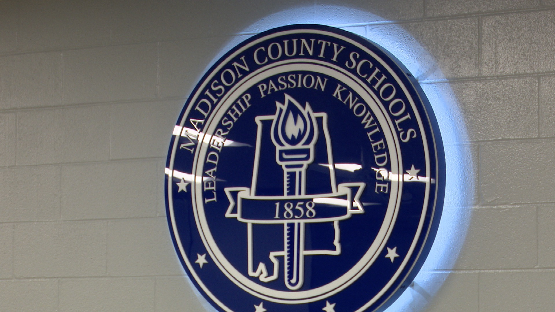 Madison County Schools Proposes New Calendar With Later In Madison County Schools School Year Calendar