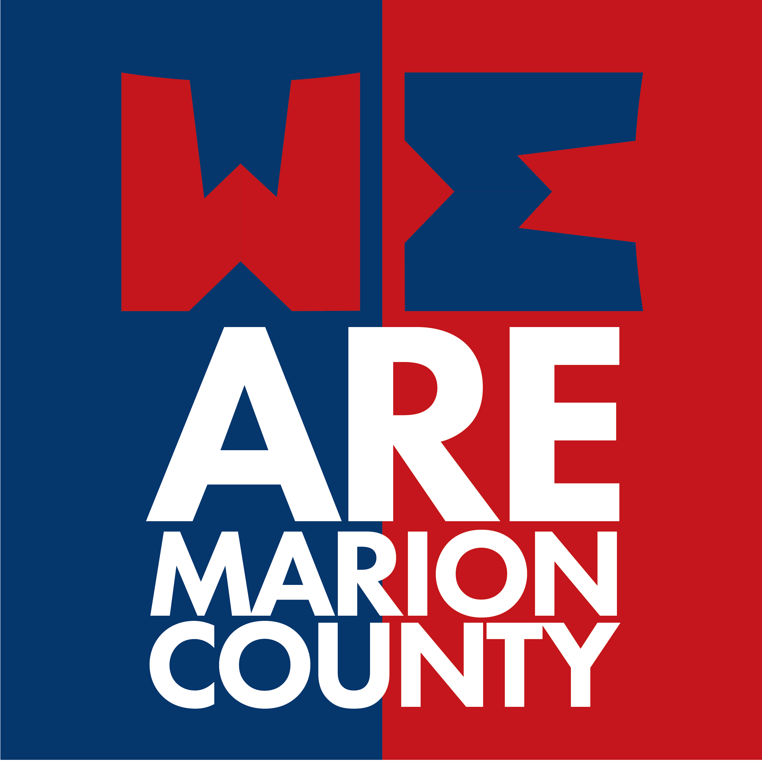 Marion County School District | The Official Website Of The For School Calendar 2021 2020 Marion County Fl