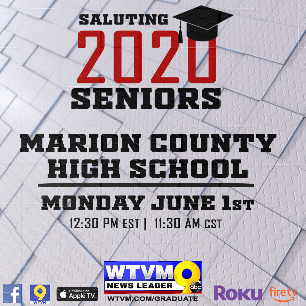 Marion County Schools For School Calendar 2021 2020 Marion County Fl