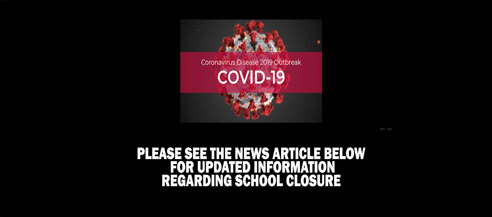 Marion County Schools With Regard To School Calendar 2021 2020 Marion County Fl