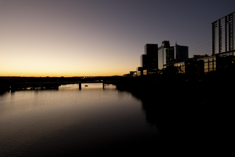 Market District, Austin, Tx, Usa Sunrise Sunset Times With Regard To Sunrise Sunset Times Austin Texas