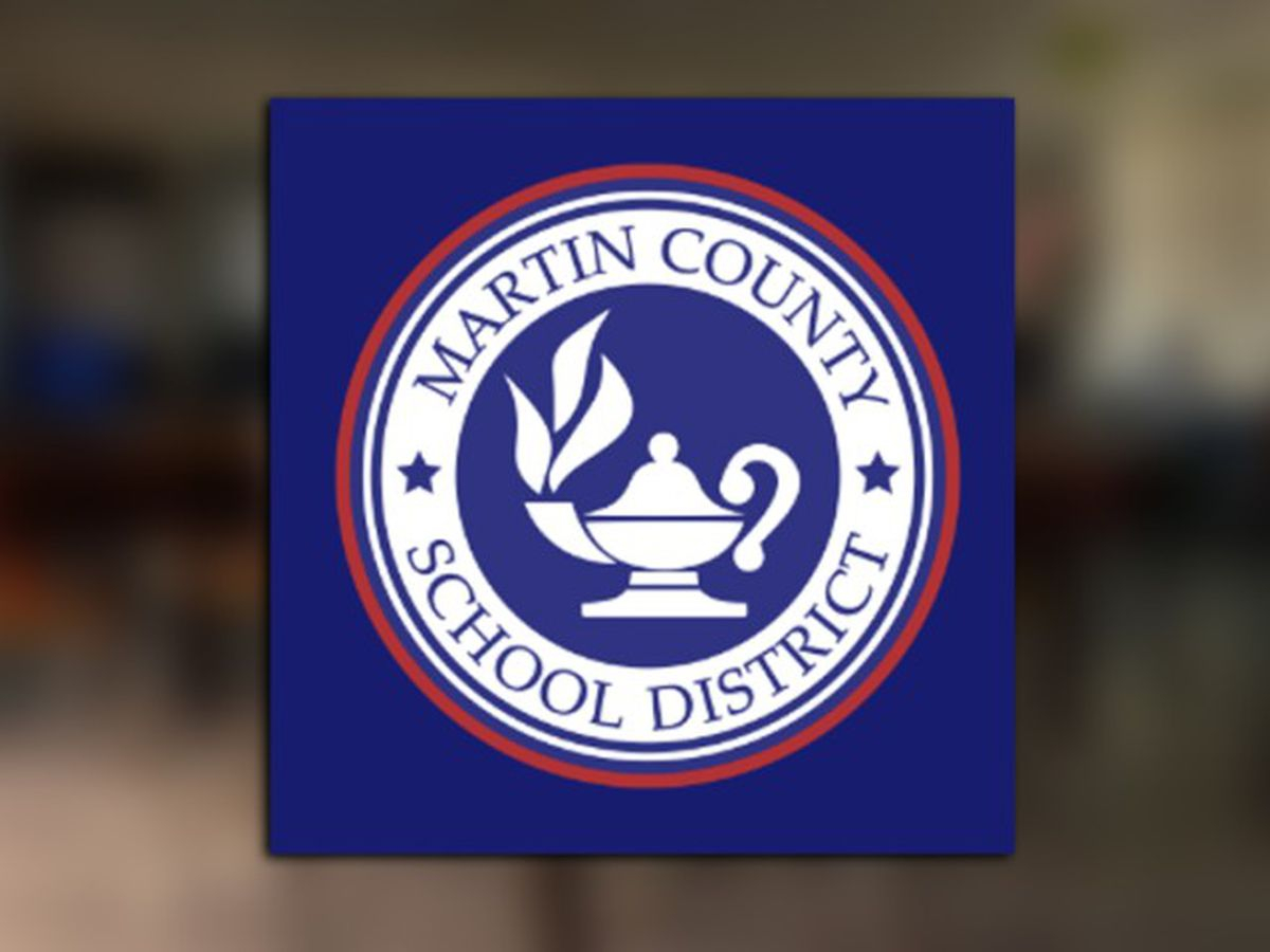 Martin County School District Launches Return To Work Pertaining To The School District Of Palm Beach County School Calendar 2020 2021