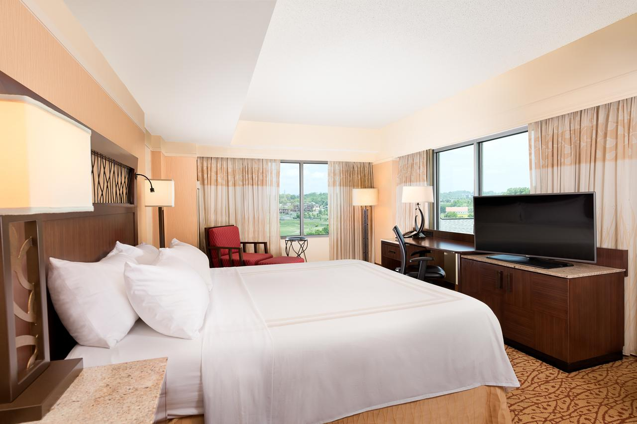 Meadowview Marriott Conference Resort And Convention Center With April 17 At Kingsport Medowview Convention Center