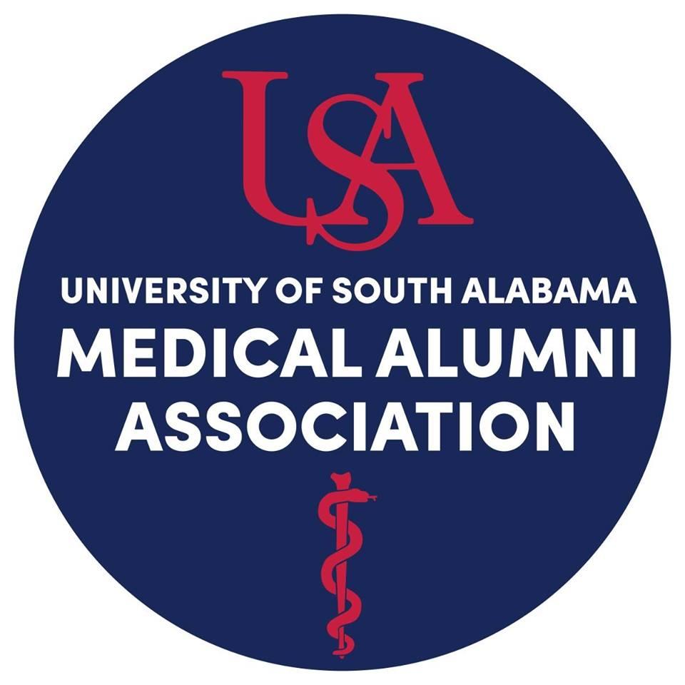 Med School Watercooler: Mark Your Calendar: Student Career Intended For University Of South Alabama School Calendar