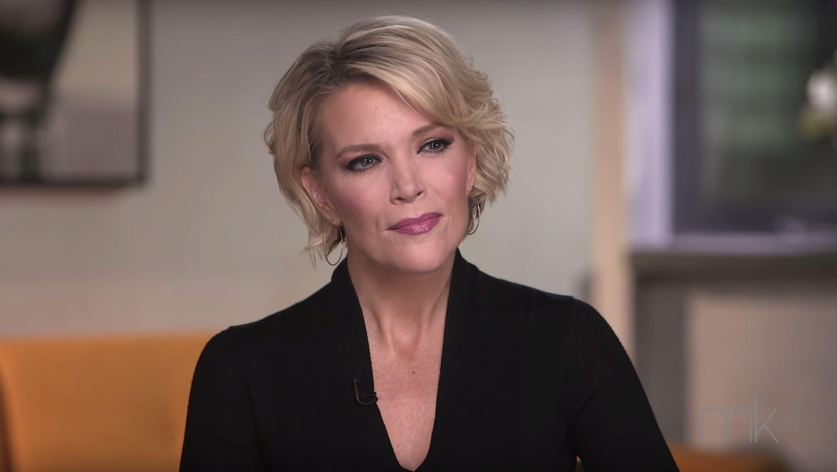 Megyn Kelly Responds To 'bombshell' Movie, Recalls Inside Women Of Fox News Calendar