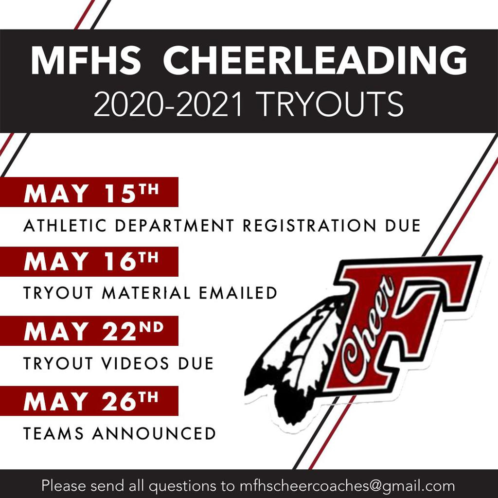 Menomonee Falls High School Athletics With Regard To Menomonee Falls School District Calendar 2021