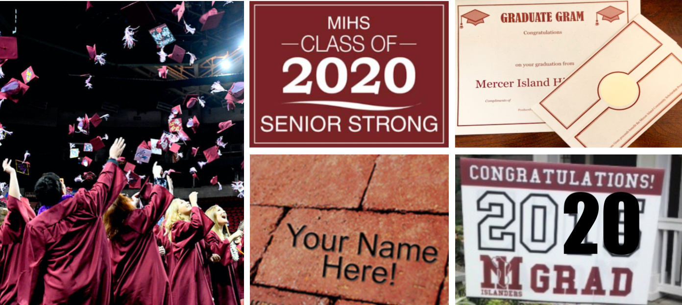 Mercer Island High School Ptsa – A Resource For Mihs Parents With Regard To Mercer Island School District Calendar 2021