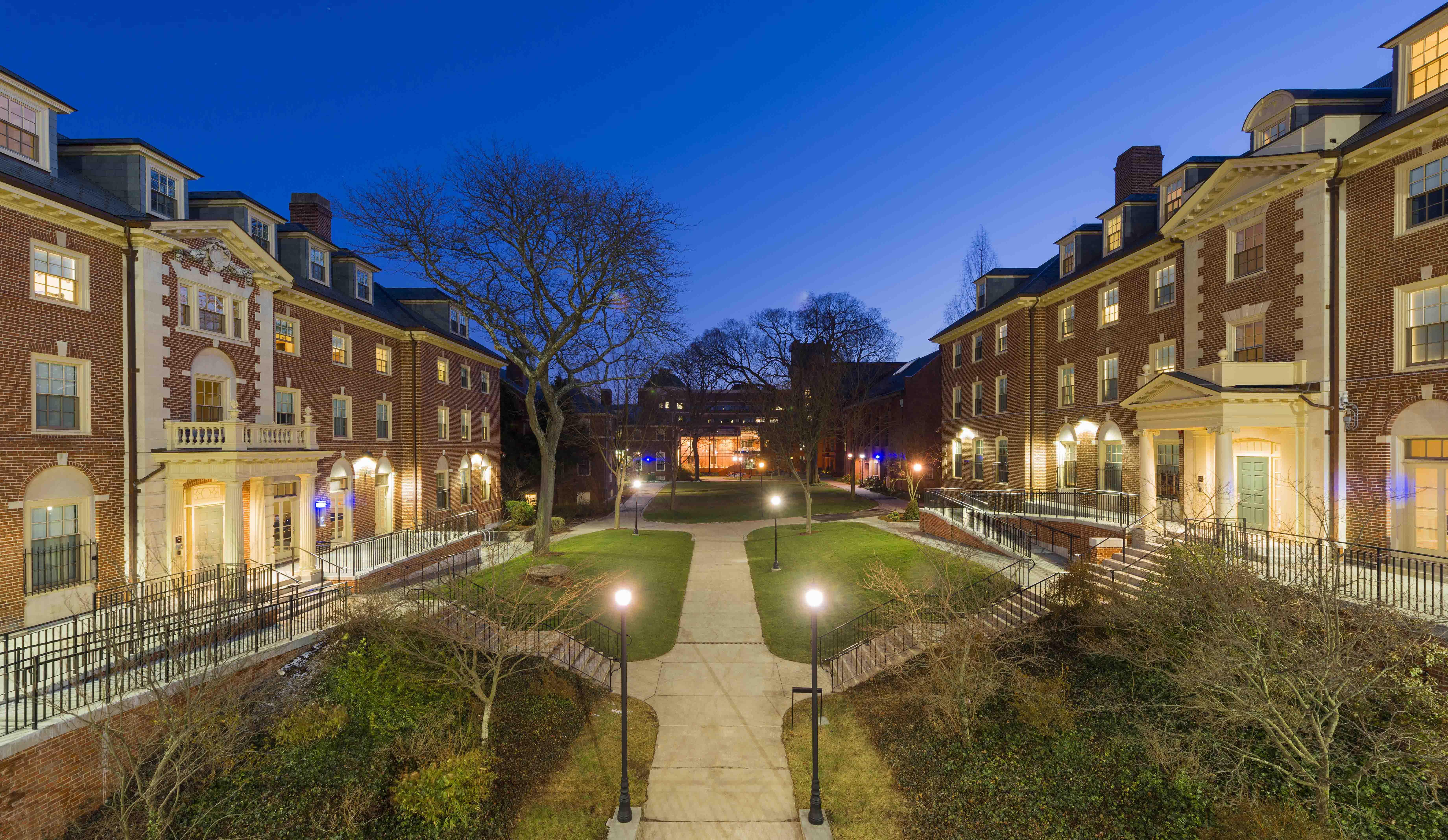 Meritas Summer Providence Meritas Summer School At Brown With Regard To Univeristy Of Rhode Island School Holidays