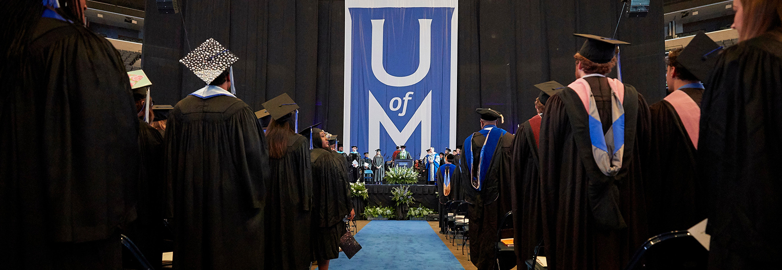 Mgmt - Mgmt - The University Of Memphis With Regard To University Of Memphis Academic Calendar