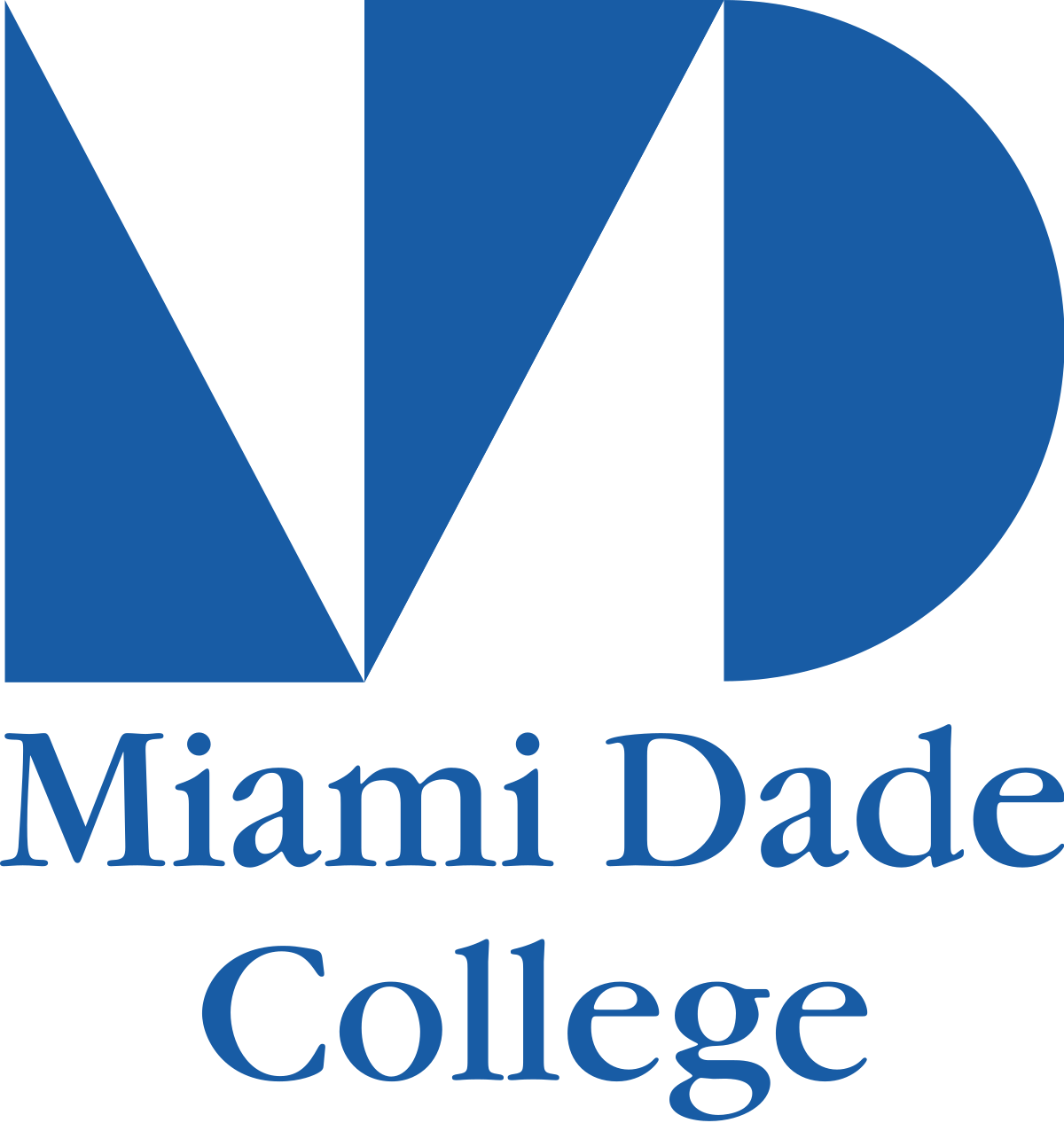 Miami Dade College - Wikipedia Throughout First Day Of Class Miami Dade College Fall 2020
