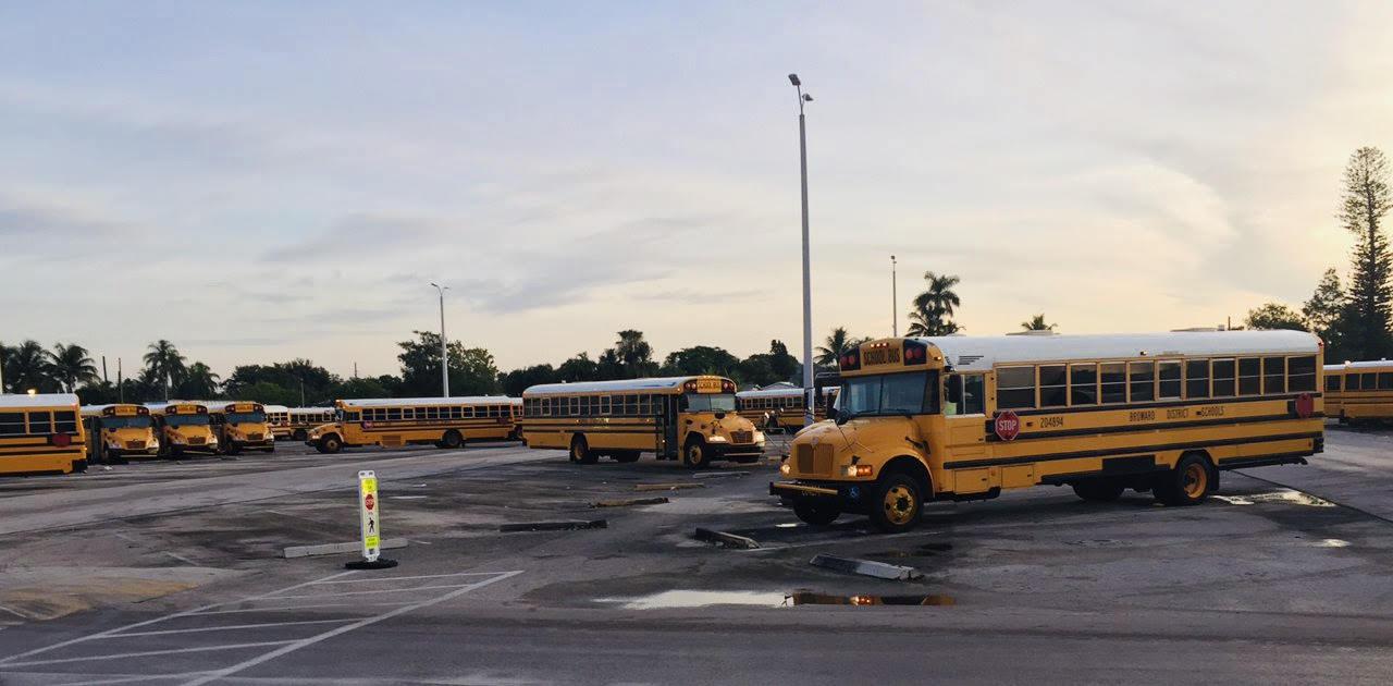 Bay City Public Schools Calender 2021-2020 | Printable ...