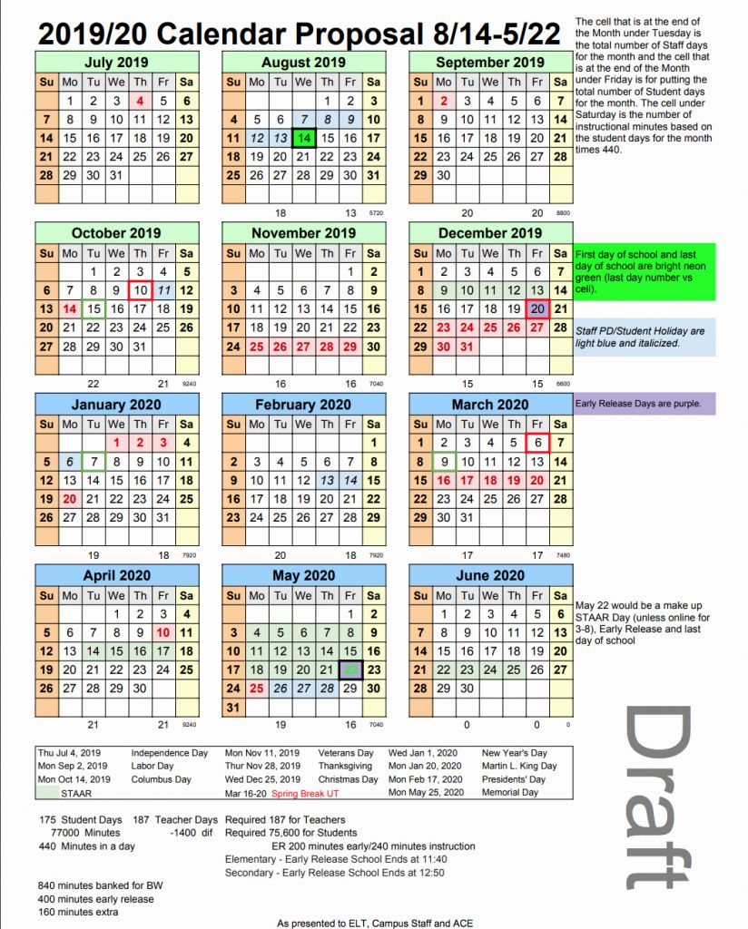 Miami School Calendar 2020 2021 – Samyysandra Pertaining To The School District Of Palm Beach County School Calendar 2020 2021