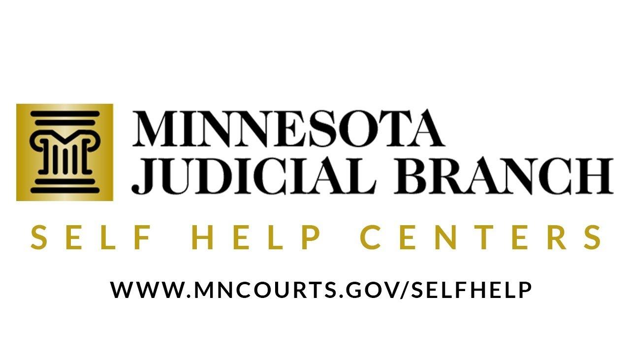 Minnesota Judicial Branch - Self Help Centers Inside Sixth Judicial Circuit Calander St.louis County Hibbingmn