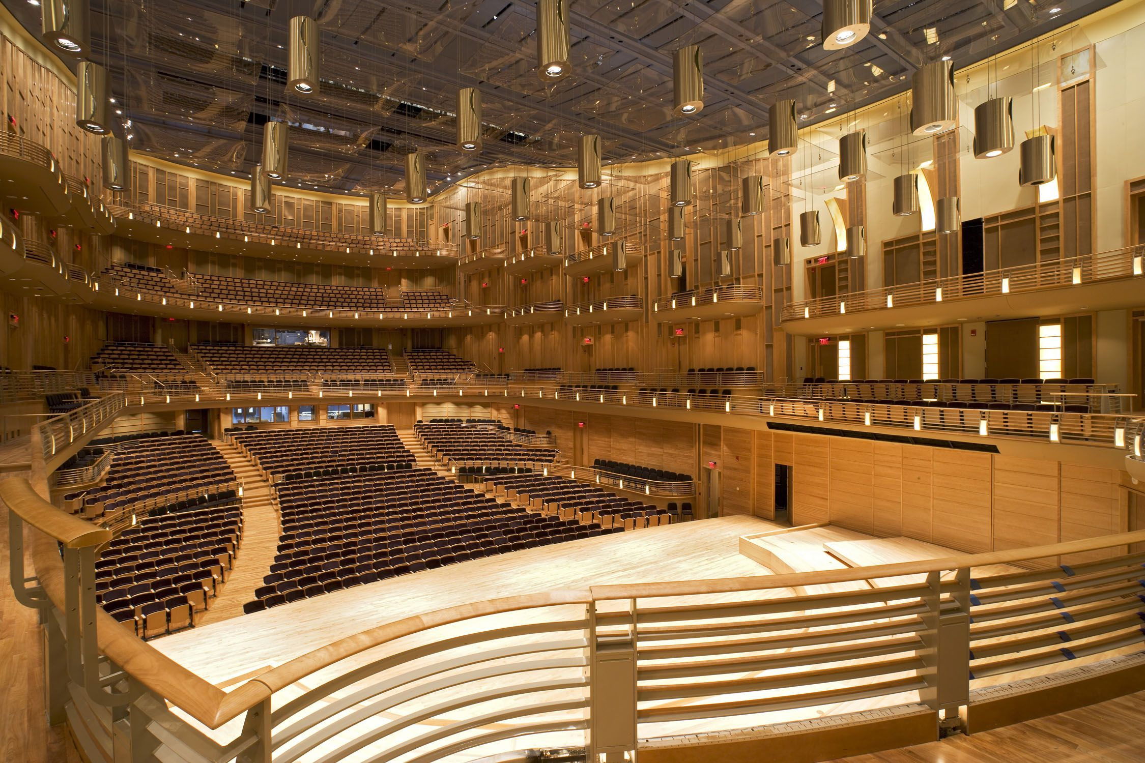 Montgomery County – #rockville The Strathmore Music Center Within Orange County Performing Arts Schedule