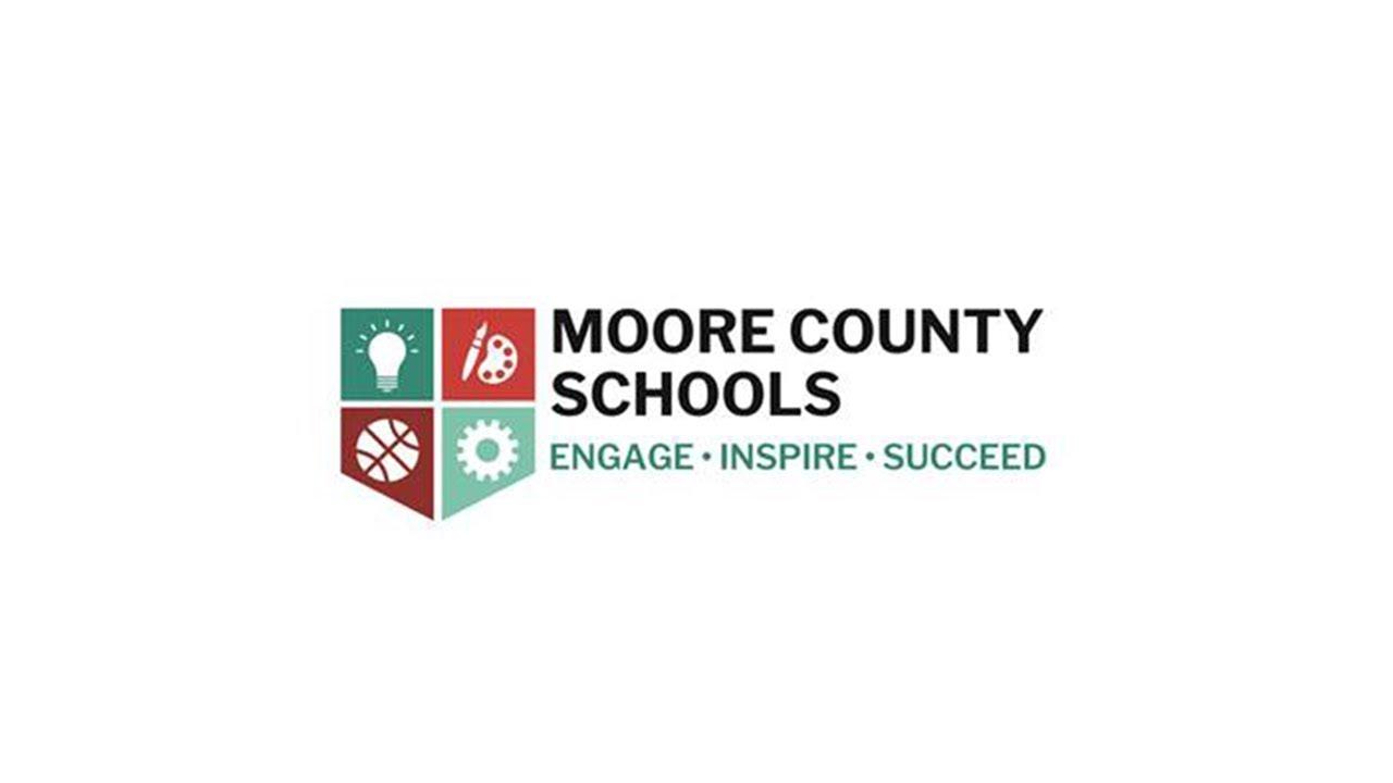 Moore County Schools | Pierce Group Benefits Inside Moore County Schools Calendar Nc