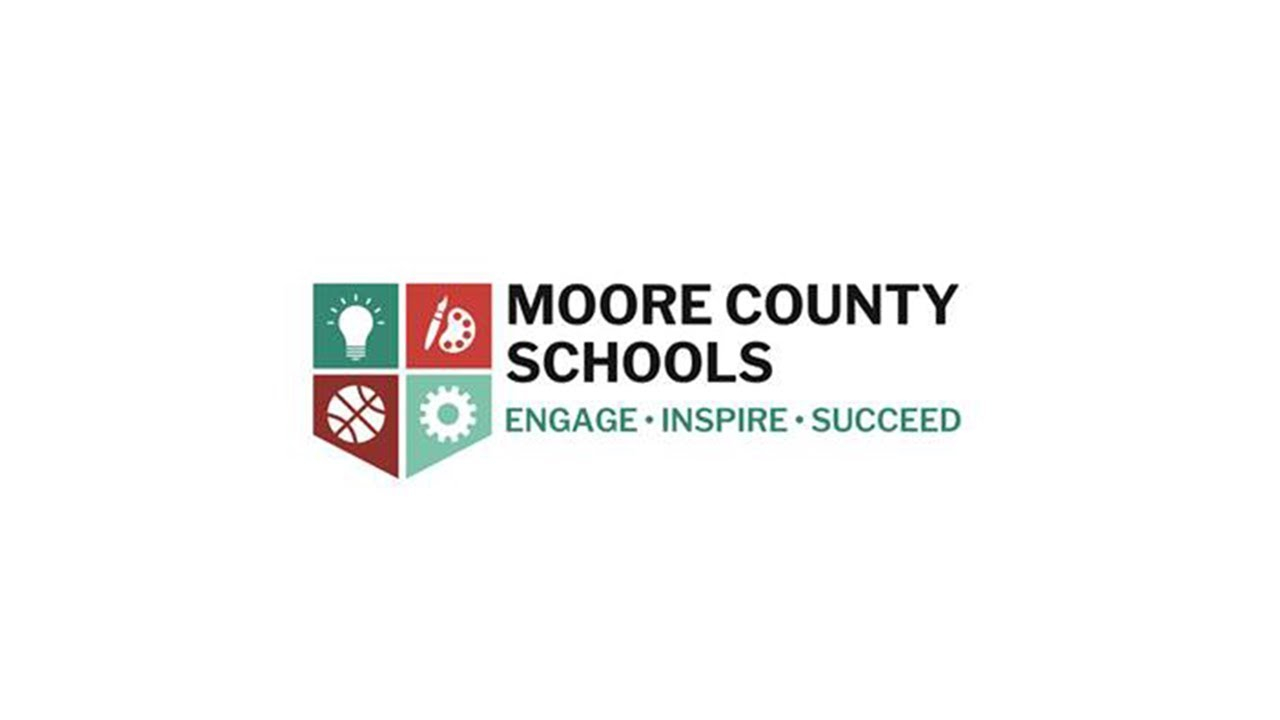 Moore County Schools | Pierce Group Benefits Throughout Moore County Nc Schools Calendar