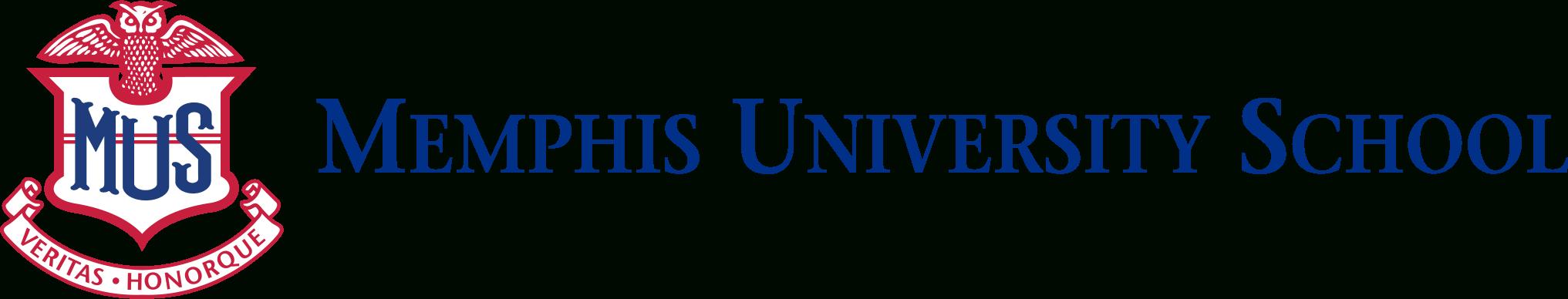 Mus | Calendar Regarding University Of Memphis School Calendar