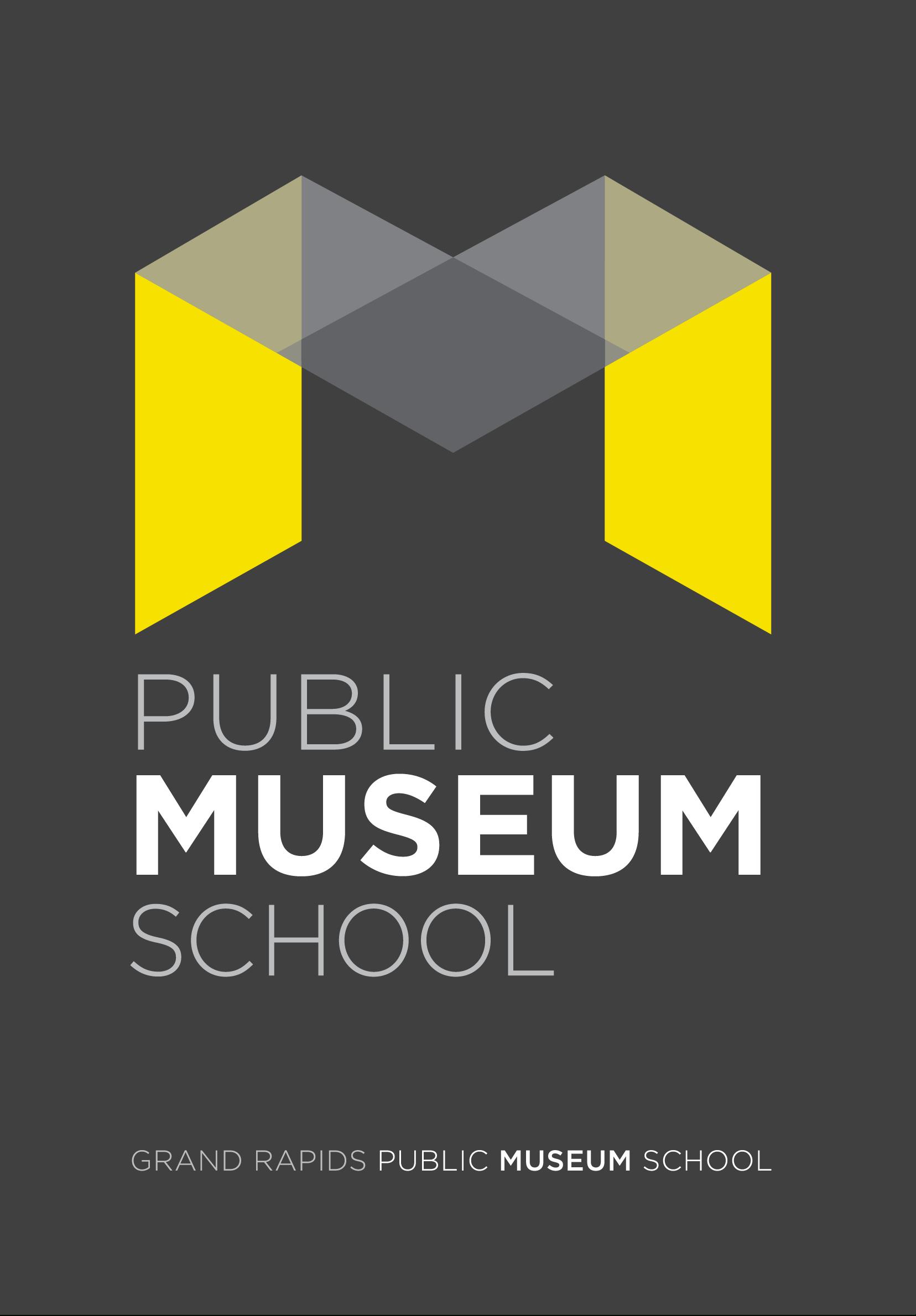 Museum School – Grand Rapids Public Museum Inside Grandrapidspublicschoolscalendar