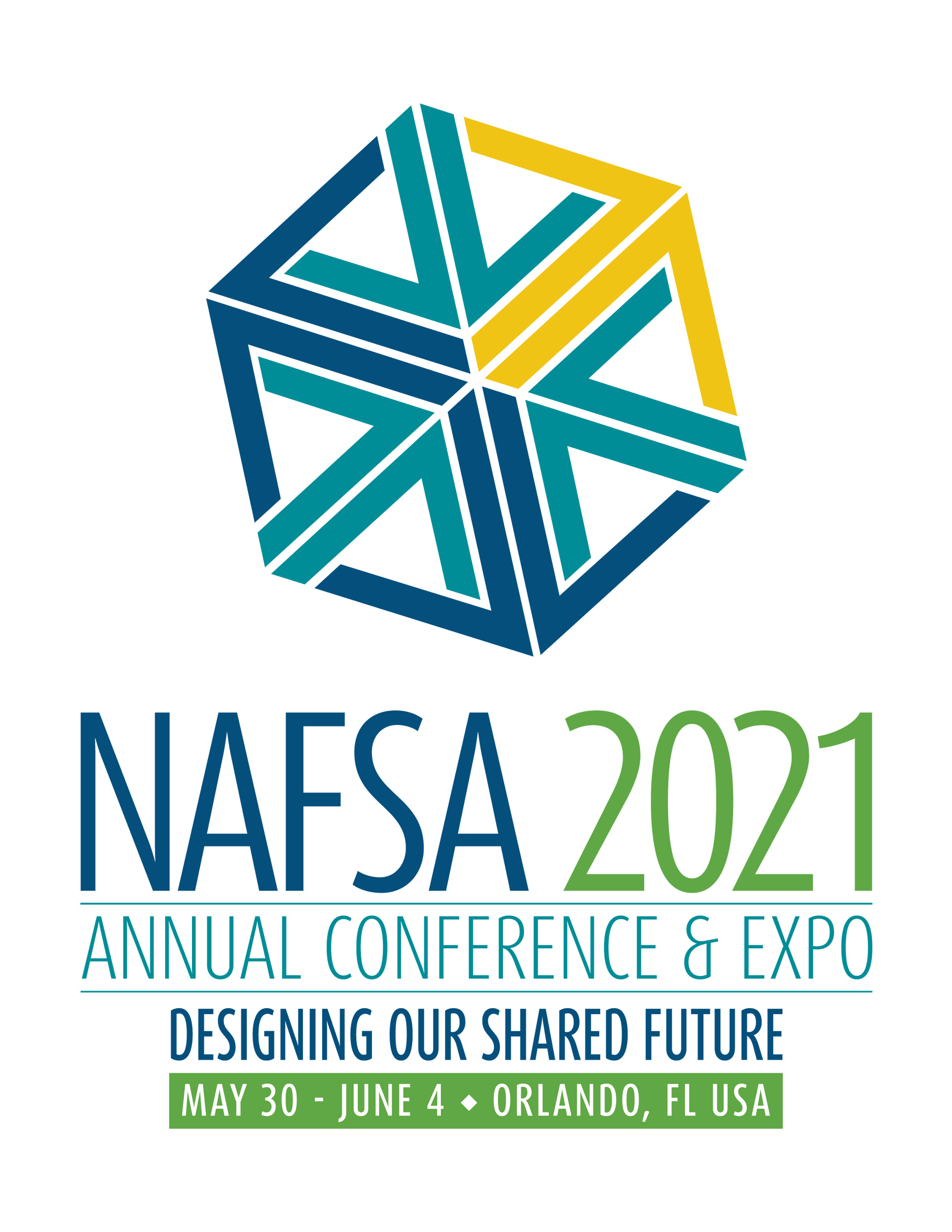 Nafsa 2021 Annual Conference And Expo | Nafsa For Orlando Convention Center Schedule 2021