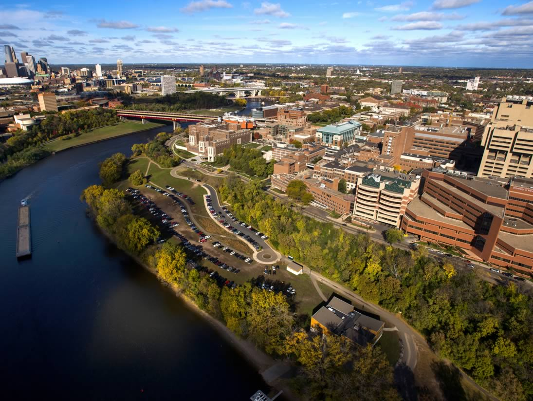 National Student Exchange – Profile: University Of Minnesota Within Univ Of Mn Academic Calendar Twin City Campus