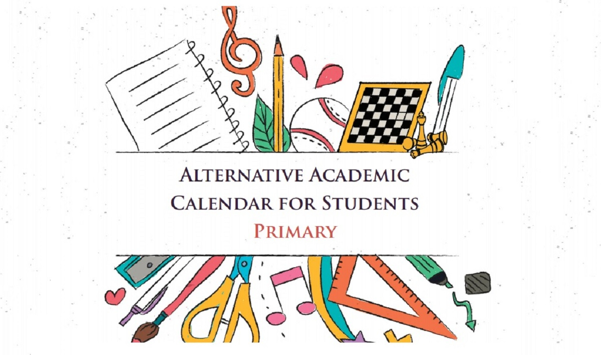 Ncert Provides 4 Week Alternative Academic Calendar For With University Of West Georgia Academic Calendar