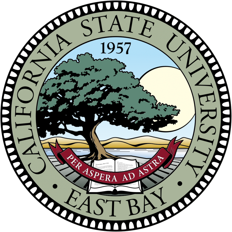 New App Tracks Csueb Shuttles – The Pioneer Throughout Fall Break For Cal State Eat Bay