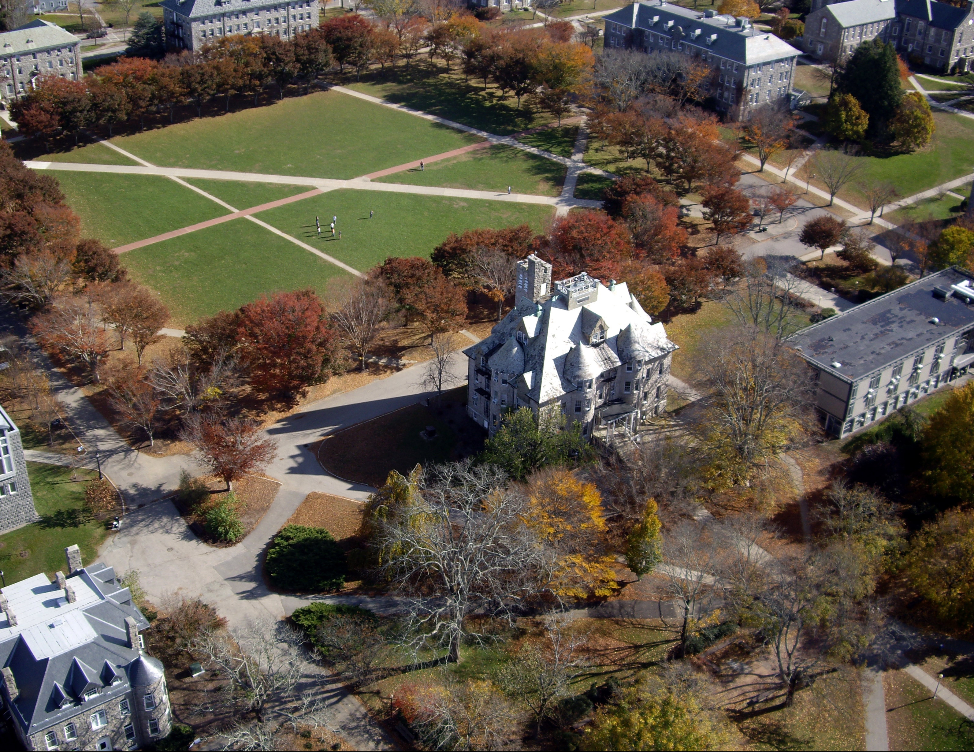 New Cameras Allow Uri Community Members, Public To View With Regard To University Rhode Island Spring Semester Start Date