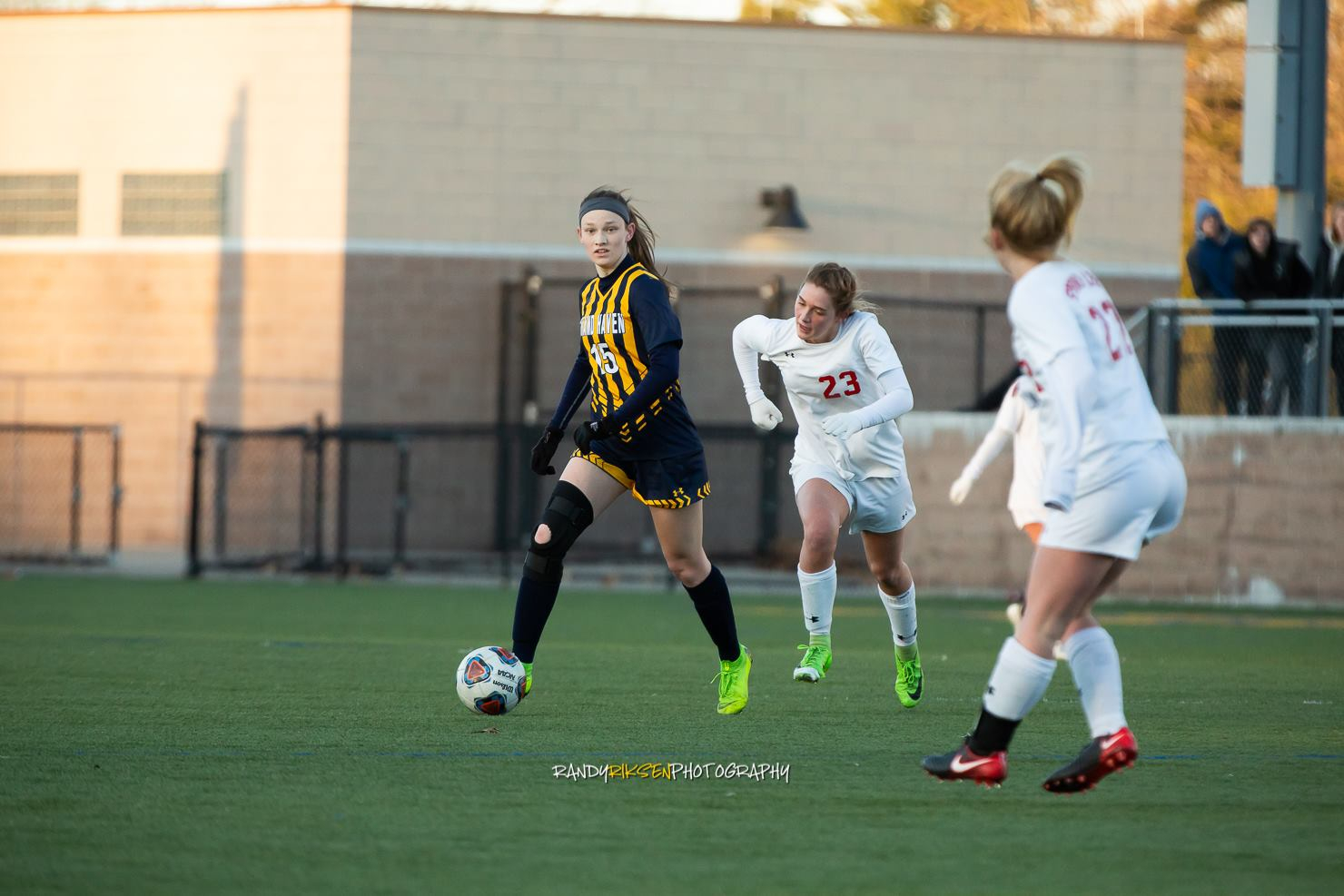 New Home – Grand Haven High School Soccer With Regard To When Does Grand Haven High School Start School 2020