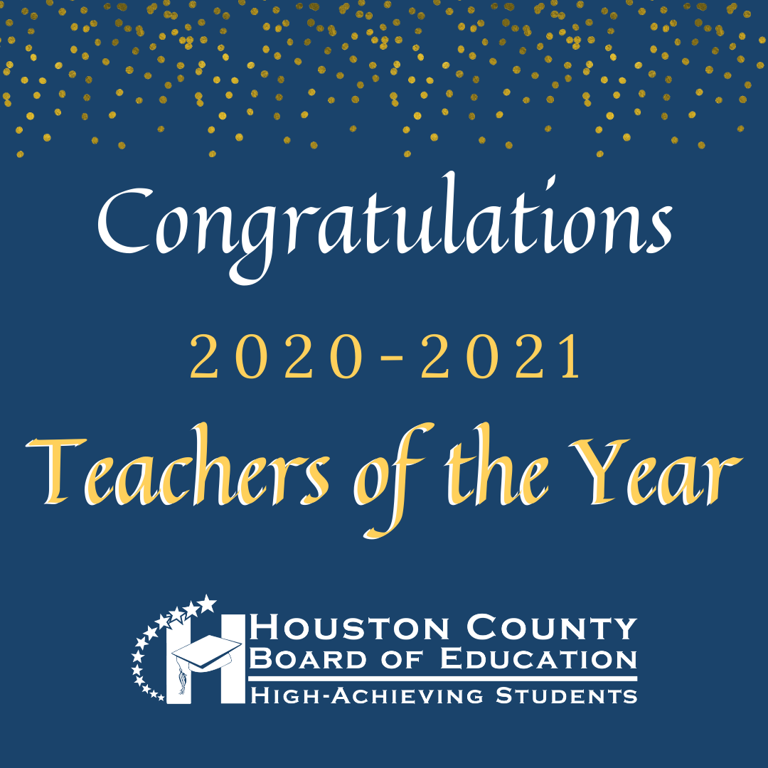 News/media - Houston County Schools With Houston County Ga Calendar 2021 2021