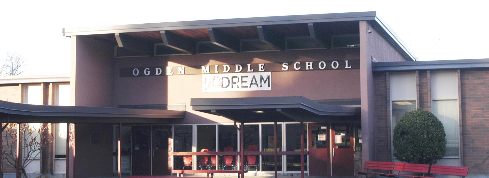 Ogden Middle School | Oregon City School District Pertaining To Ogden City School Calendar 2021