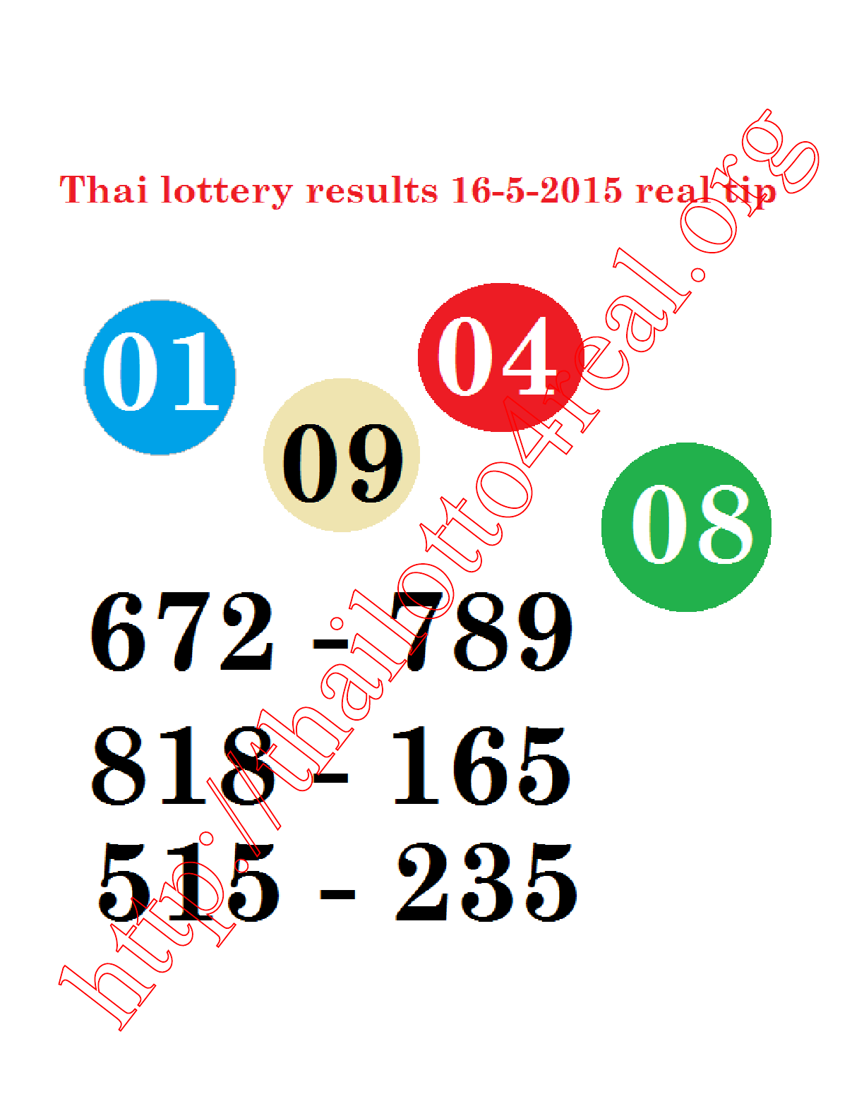 Ohio Lottery Calendar With Regard To Cash 3 Midday Yearly Calendar