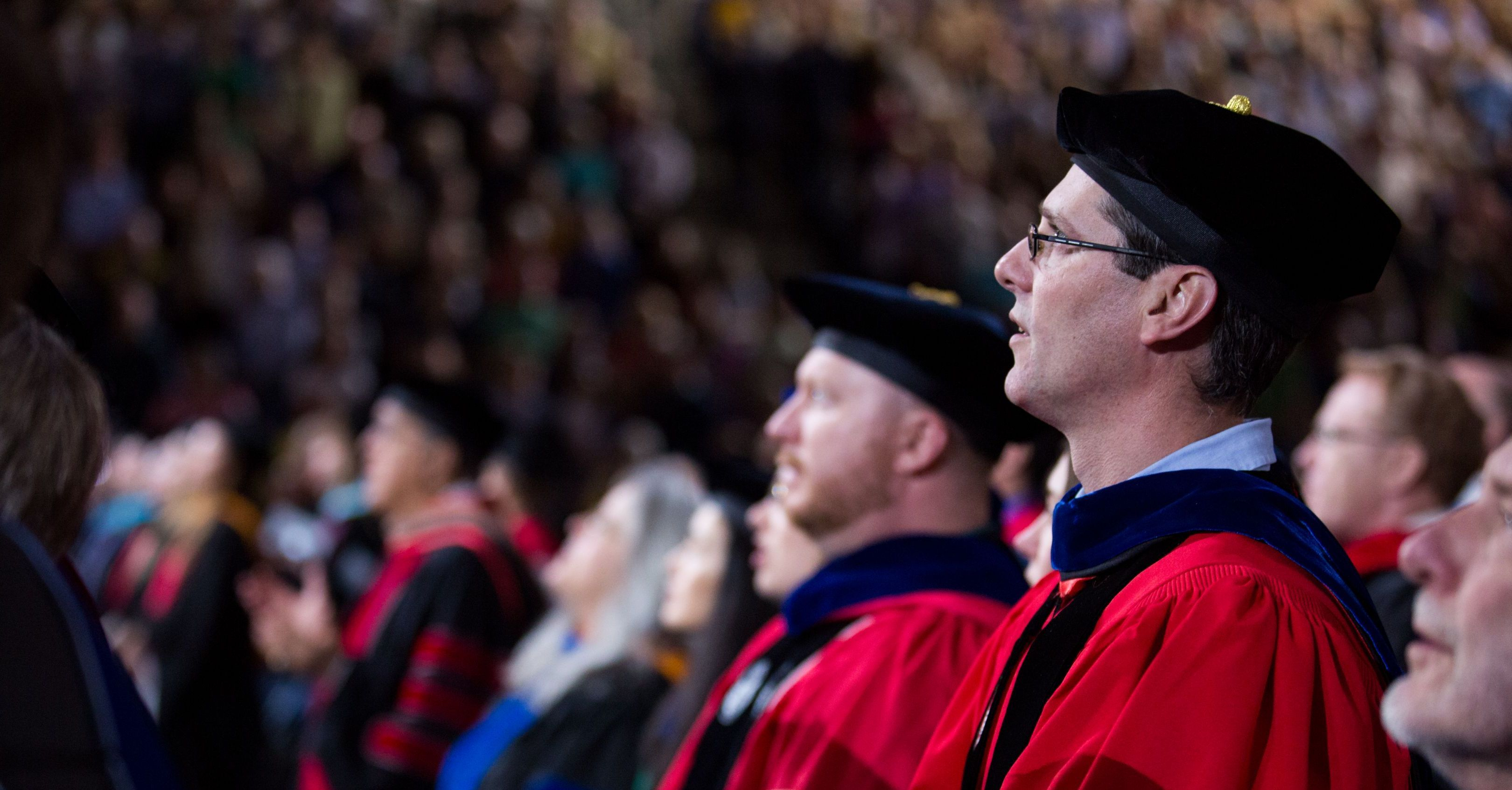 Online Doctorate Degree | Doctoral Programs At Liberty With Regard To Liberty University Online Calendar