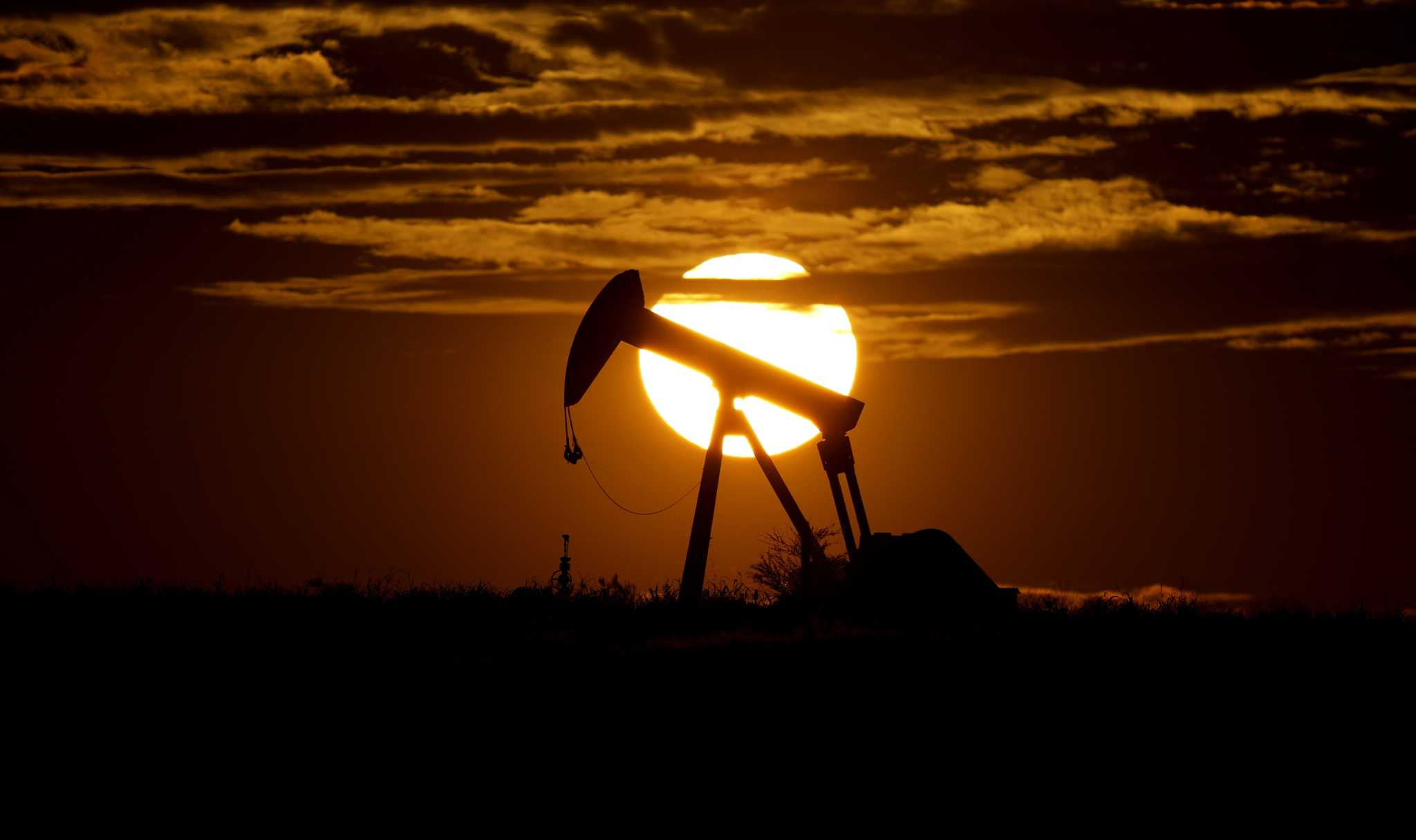 Opec, Allied Nations Extend Nearly 10M Barrel Cuta Month For 2021 Sunrise Sunset Tables By Zip Code