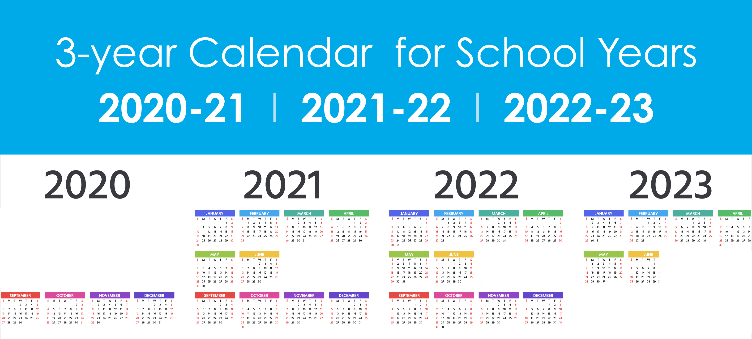 Opportunity For Feedback On District's Proposed 3 Year With Regard To Davidson County Tn School Calendar20