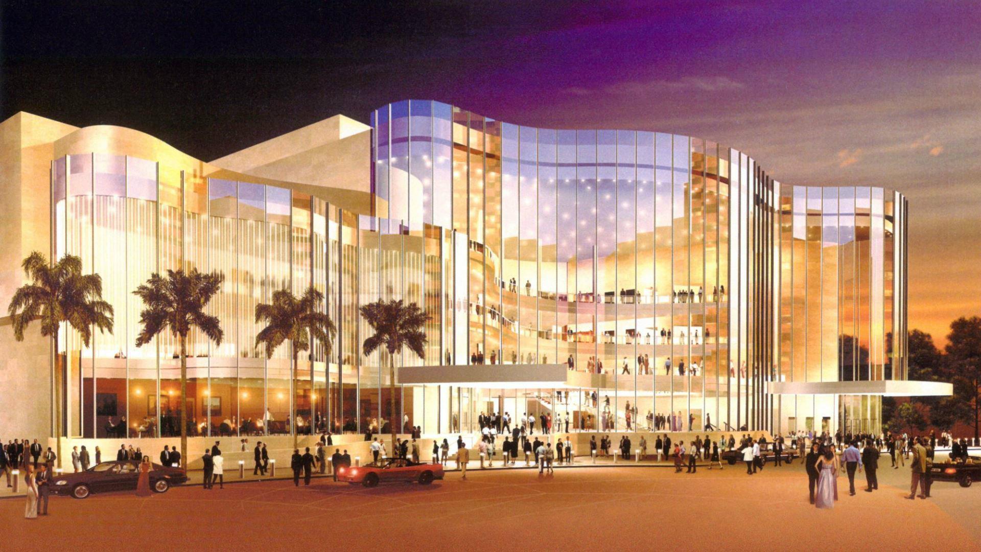 Orange County Performing Arts Center - Fluor Pm Regarding Oc Performing Arts Schedule